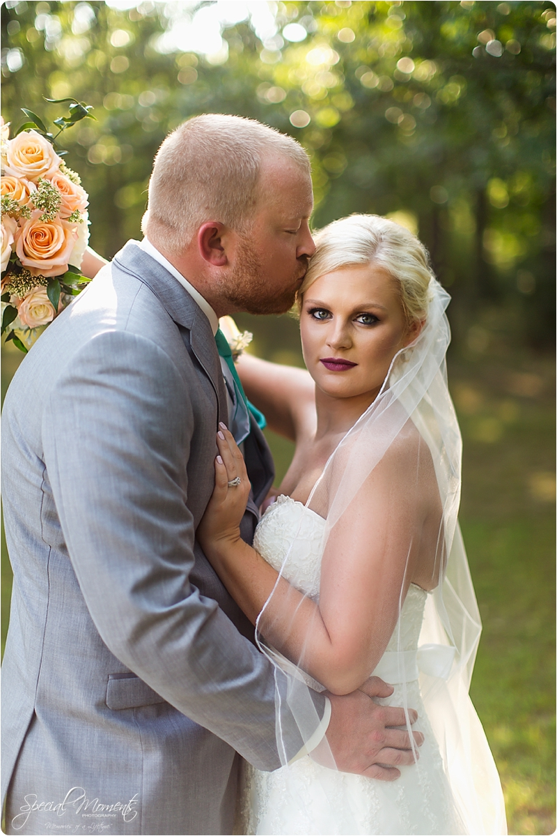 bridal portraits, arkansas wedding photographer, fort smith arkansas photographer_1214