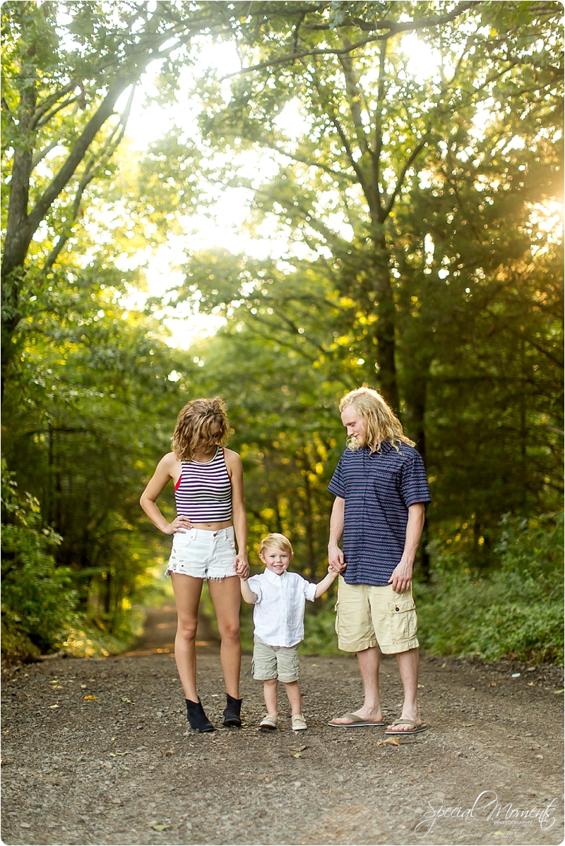 fort smith arkansas photographer, southern family portraits, fort smith arkansas photography_1143