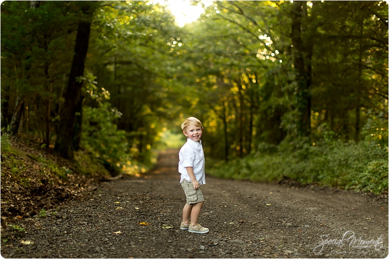 fort smith arkansas photographer, southern family portraits, fort smith arkansas photography_1146