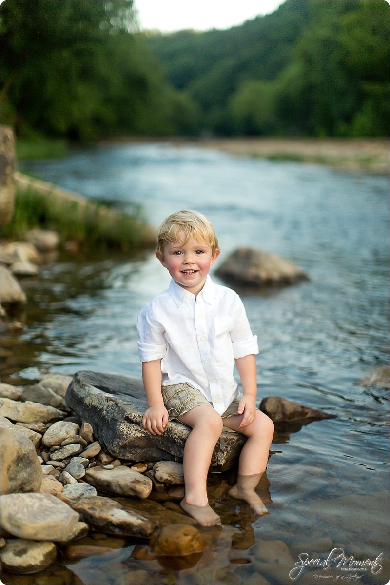 fort smith arkansas photographer, southern family portraits, fort smith arkansas photography_1150