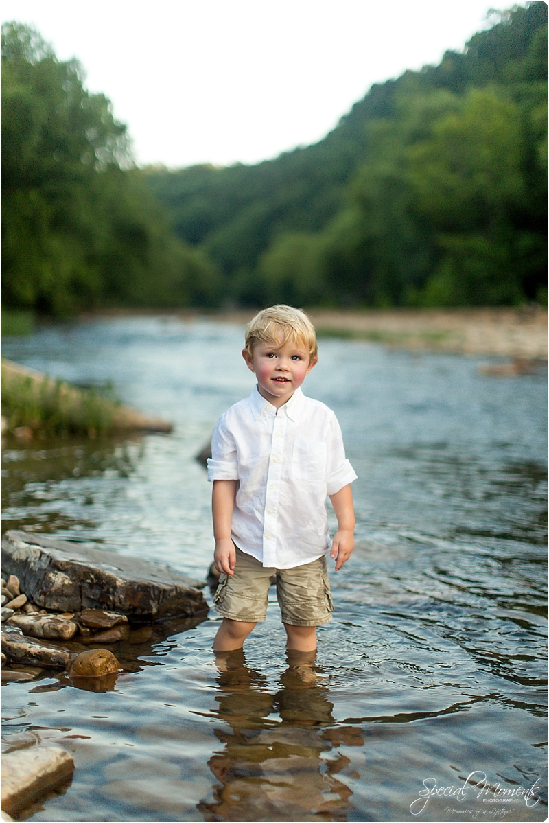 fort smith arkansas photographer, southern family portraits, fort smith arkansas photography_1152