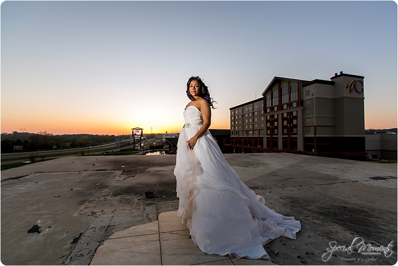 fort smith arkansas wedding photographer, arkansas wedding photographer, fort smith wedding photographer, fort smith wedding_1087