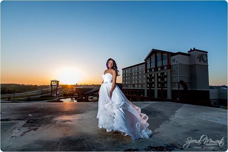 fort smith arkansas wedding photographer, arkansas wedding photographer, fort smith wedding photographer, fort smith wedding_1089