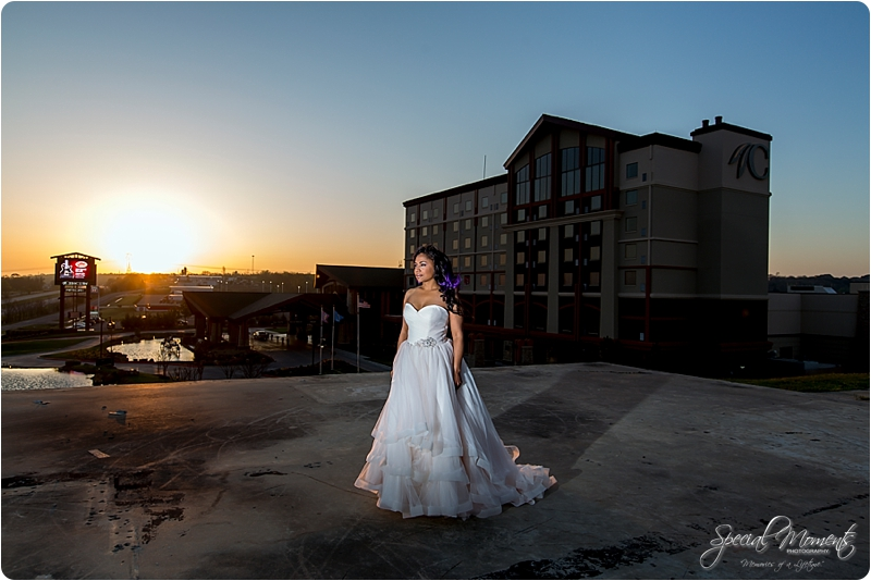 fort smith arkansas wedding photographer, arkansas wedding photographer, fort smith wedding photographer, fort smith wedding_1090
