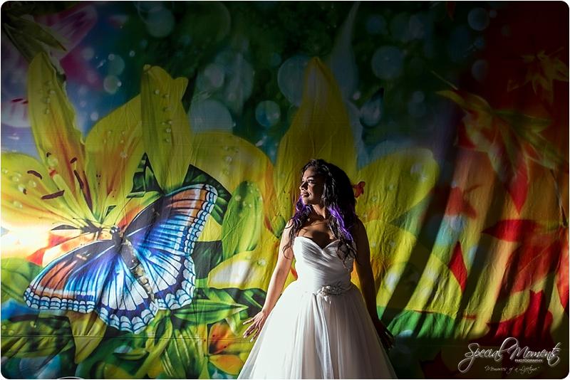 fort smith arkansas wedding photographer, arkansas wedding photographer, fort smith wedding photographer, fort smith wedding_1091