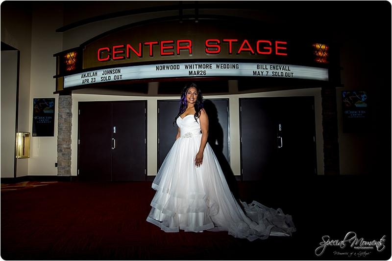 fort smith arkansas wedding photographer, arkansas wedding photographer, fort smith wedding photographer, fort smith wedding_1092