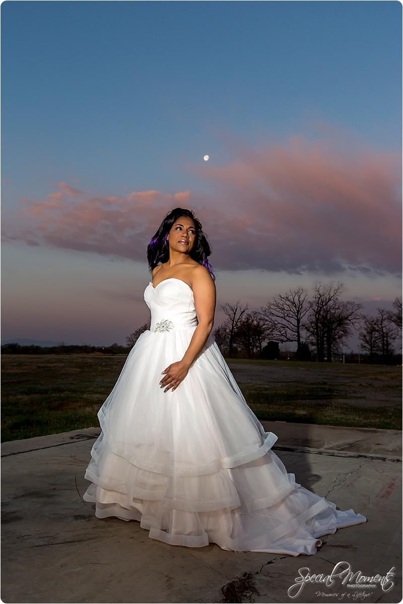 fort smith arkansas wedding photographer, arkansas wedding photographer, fort smith wedding photographer, fort smith wedding_1093