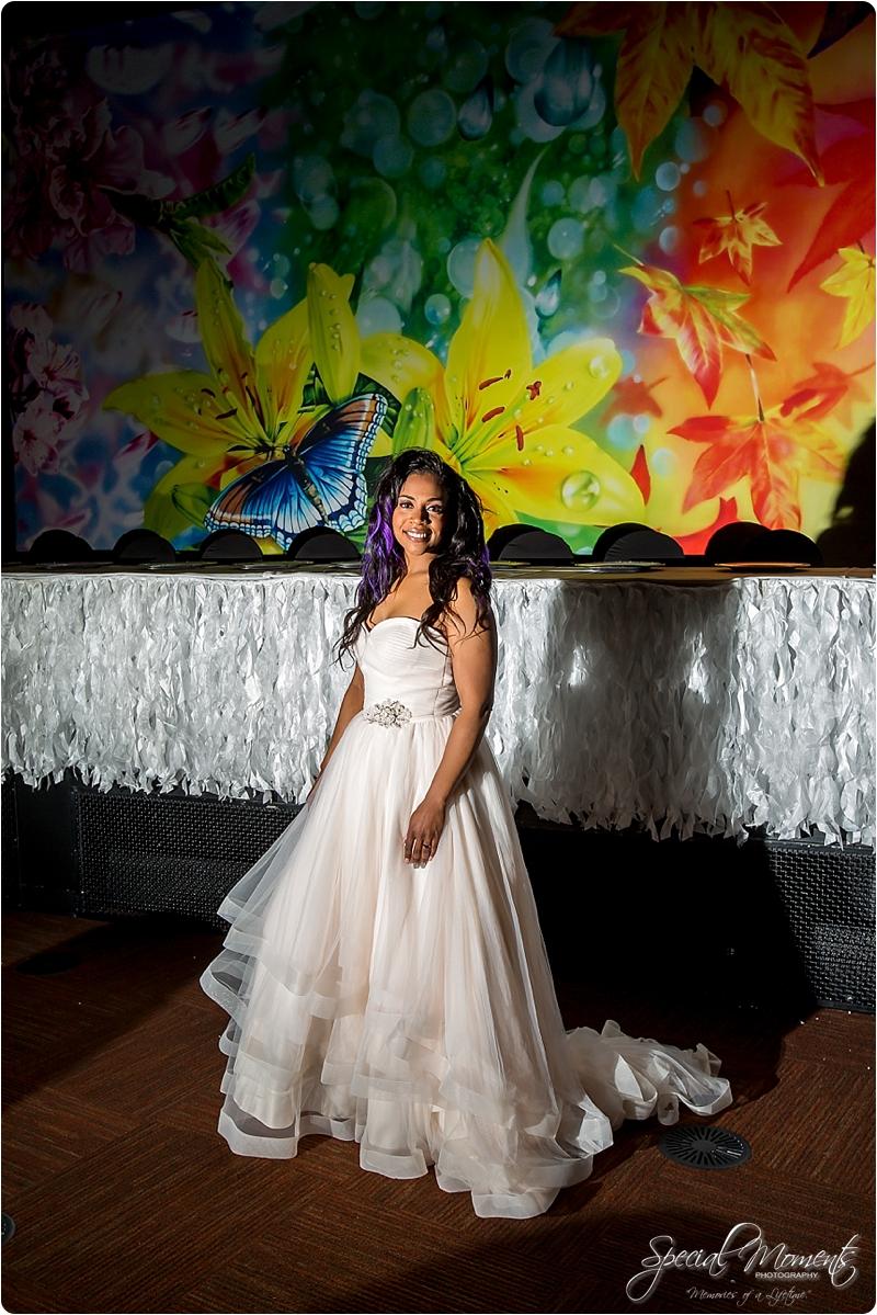 fort smith arkansas wedding photographer, arkansas wedding photographer, fort smith wedding photographer, fort smith wedding_1095