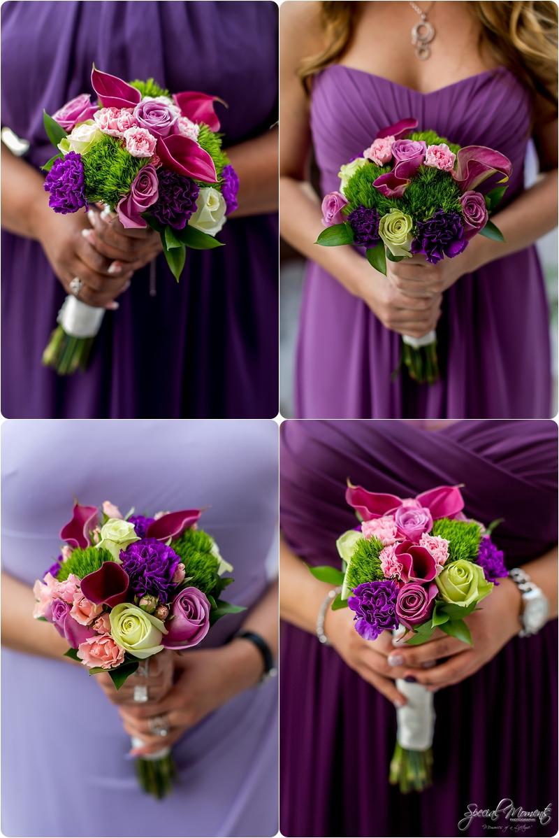 fort smith arkansas wedding photographer, arkansas wedding photographer, fort smith wedding photographer, fort smith wedding_1099