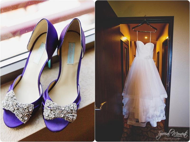 fort smith arkansas wedding photographer, arkansas wedding photographer, fort smith wedding photographer, fort smith wedding_1100