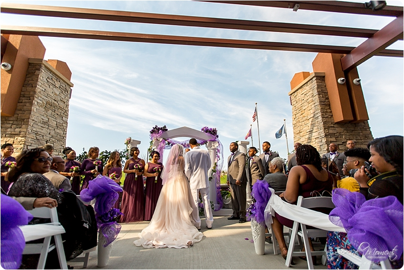 fort smith arkansas wedding photographer, arkansas wedding photographer, fort smith wedding photographer, fort smith wedding_1106