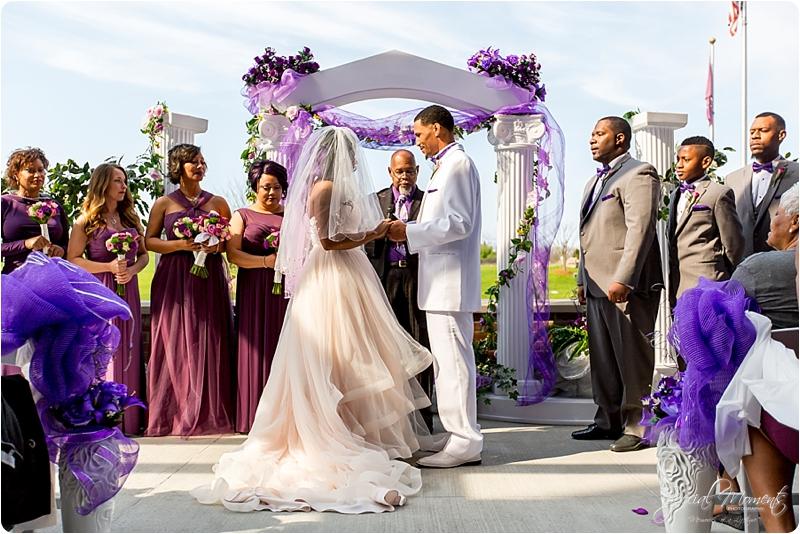fort smith arkansas wedding photographer, arkansas wedding photographer, fort smith wedding photographer, fort smith wedding_1107