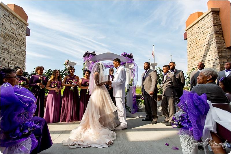 fort smith arkansas wedding photographer, arkansas wedding photographer, fort smith wedding photographer, fort smith wedding_1108