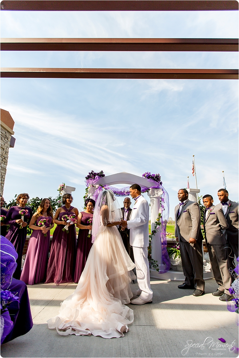 fort smith arkansas wedding photographer, arkansas wedding photographer, fort smith wedding photographer, fort smith wedding_1109