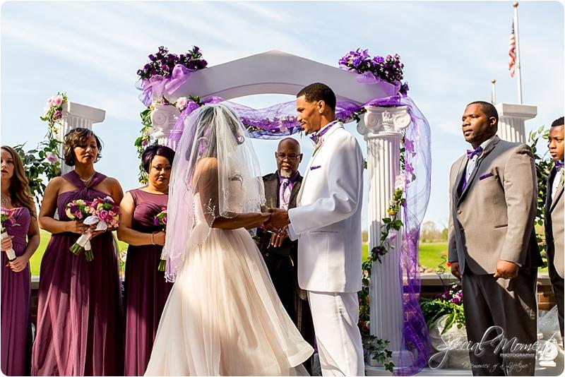 fort smith arkansas wedding photographer, arkansas wedding photographer, fort smith wedding photographer, fort smith wedding_1110