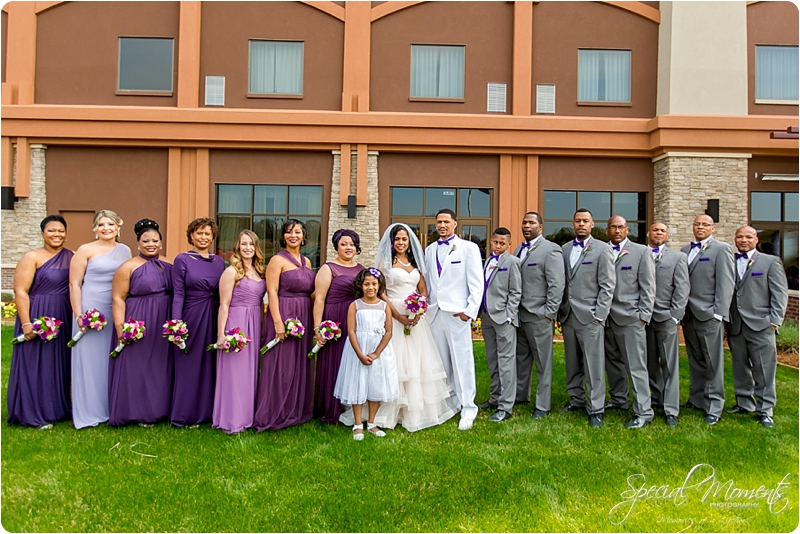 fort smith arkansas wedding photographer, arkansas wedding photographer, fort smith wedding photographer, fort smith wedding_1114