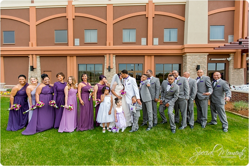 fort smith arkansas wedding photographer, arkansas wedding photographer, fort smith wedding photographer, fort smith wedding_1115