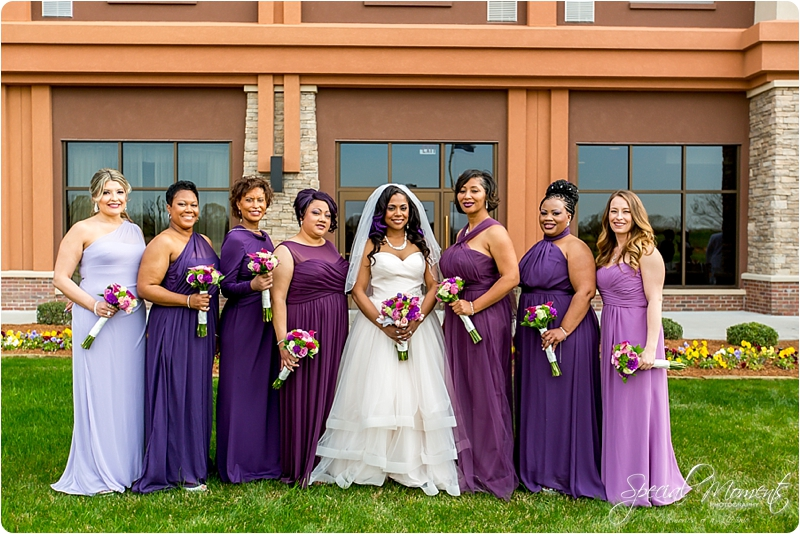 fort smith arkansas wedding photographer, arkansas wedding photographer, fort smith wedding photographer, fort smith wedding_1117