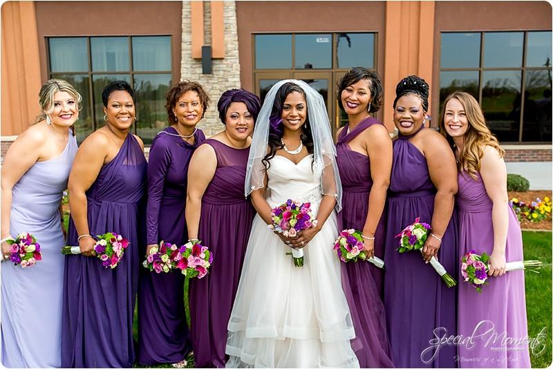 fort smith arkansas wedding photographer, arkansas wedding photographer, fort smith wedding photographer, fort smith wedding_1118