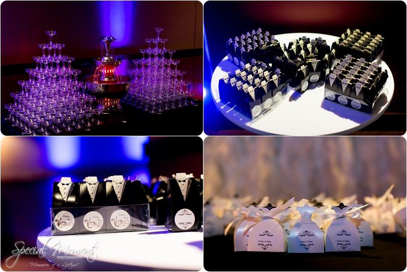 fort smith arkansas wedding photographer, arkansas wedding photographer, fort smith wedding photographer, fort smith wedding_1124