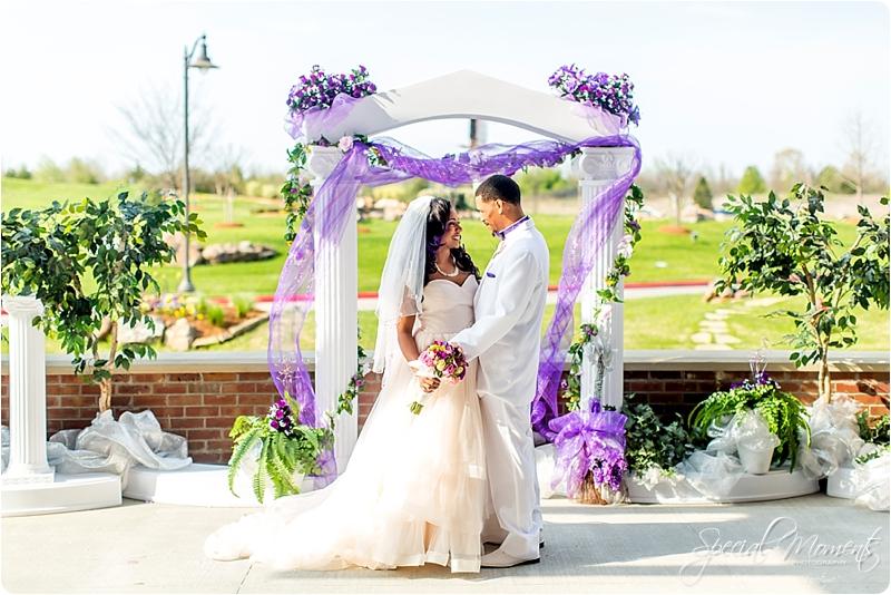 fort smith arkansas wedding photographer, arkansas wedding photographer, fort smith wedding photographer, fort smith wedding_1131
