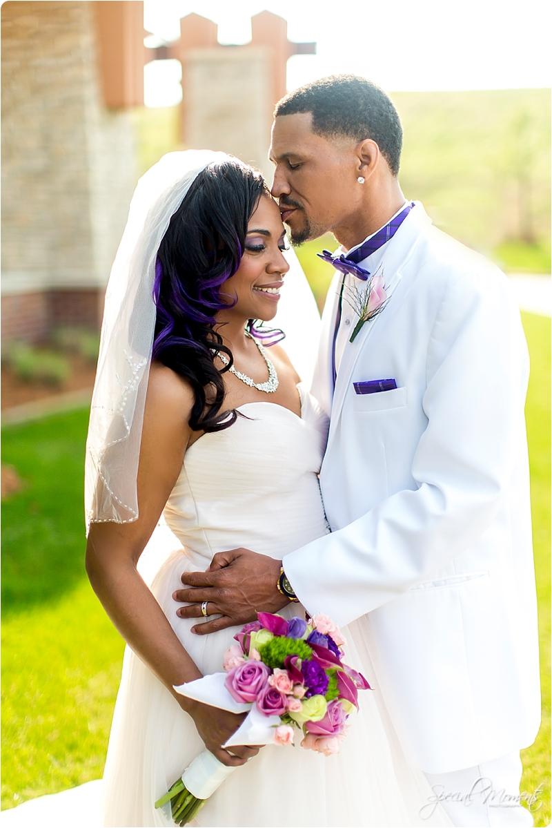 fort smith arkansas wedding photographer, arkansas wedding photographer, fort smith wedding photographer, fort smith wedding_1135