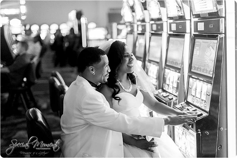 fort smith arkansas wedding photographer, arkansas wedding photographer, fort smith wedding photographer, fort smith wedding_1136