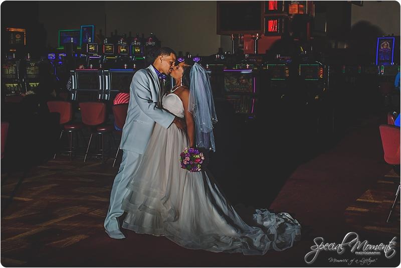 fort smith arkansas wedding photographer, arkansas wedding photographer, fort smith wedding photographer, fort smith wedding_1138