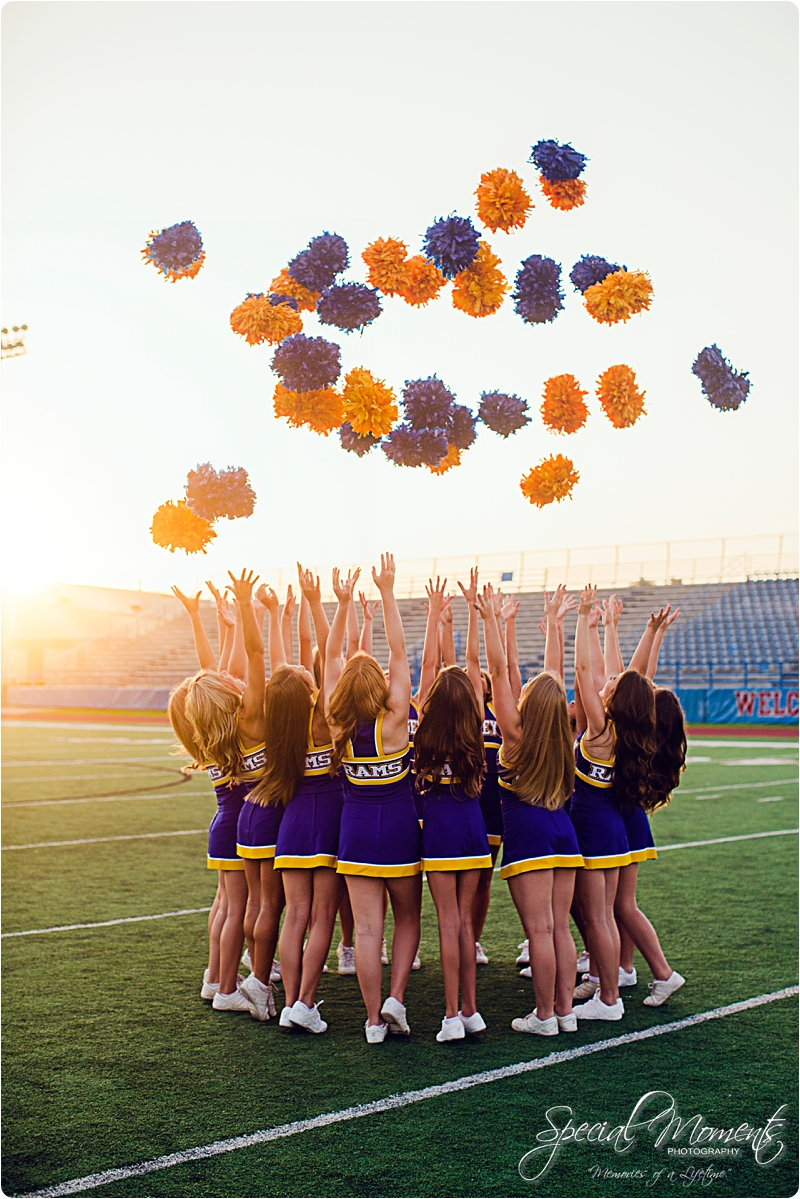 fort smith arkansas photographer, ft smith arkansas photographer, ramsey ram cheerleaders, cheerleader photography