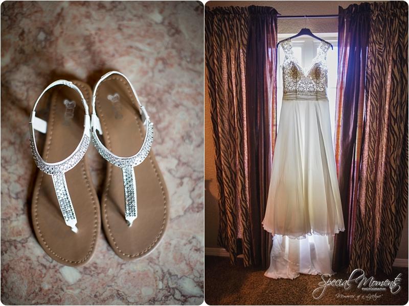 arkansas wedding photographer, arkansas wedding photography , fort smith arkansas photographer, southern wedding pictures_1358