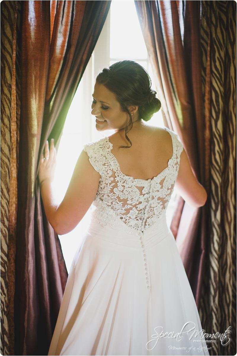 arkansas wedding photographer, arkansas wedding photography , fort smith arkansas photographer, southern wedding pictures_1359