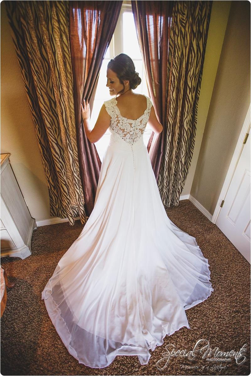 arkansas wedding photographer, arkansas wedding photography , fort smith arkansas photographer, southern wedding pictures_1360