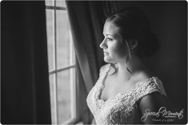 arkansas wedding photographer, arkansas wedding photography , fort smith arkansas photographer, southern wedding pictures_1362