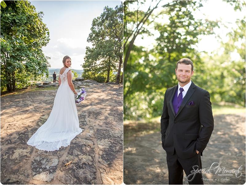 arkansas wedding photographer, arkansas wedding photography , fort smith arkansas photographer, southern wedding pictures_1363