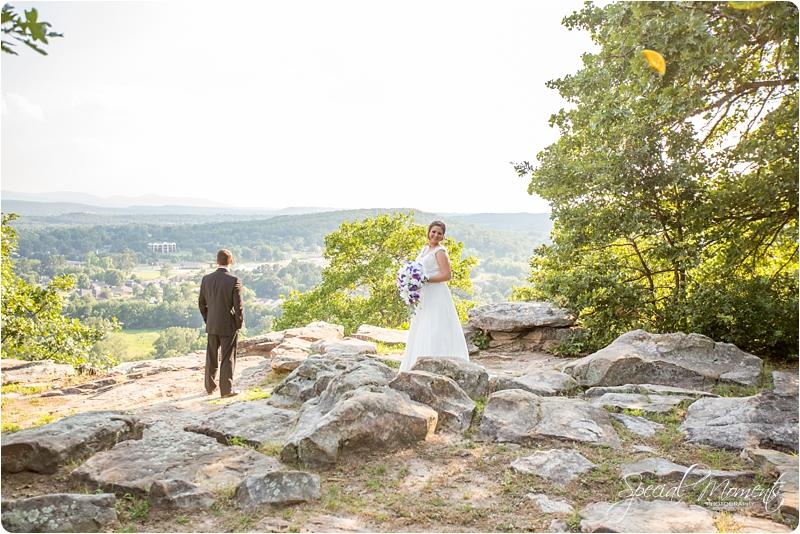arkansas wedding photographer, arkansas wedding photography , fort smith arkansas photographer, southern wedding pictures_1364