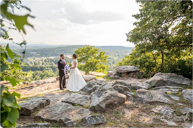 arkansas wedding photographer, arkansas wedding photography , fort smith arkansas photographer, southern wedding pictures_1365