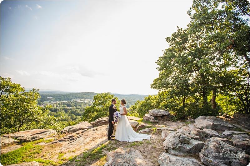 arkansas wedding photographer, arkansas wedding photography , fort smith arkansas photographer, southern wedding pictures_1366