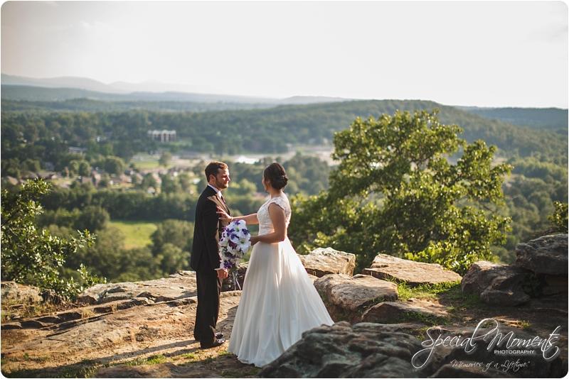 arkansas wedding photographer, arkansas wedding photography , fort smith arkansas photographer, southern wedding pictures_1371