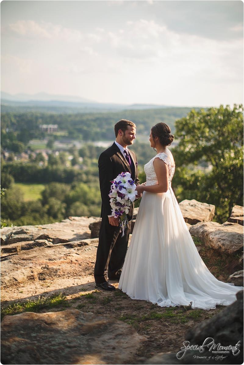 arkansas wedding photographer, arkansas wedding photography , fort smith arkansas photographer, southern wedding pictures_1372