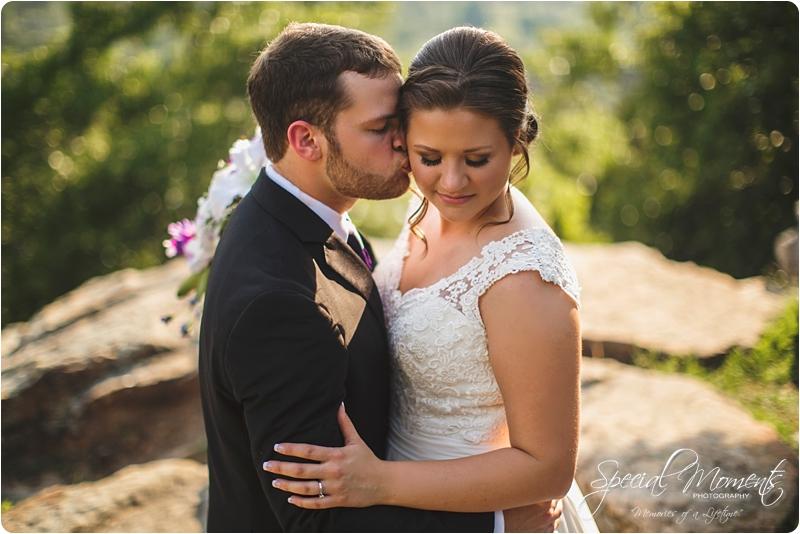 arkansas wedding photographer, arkansas wedding photography , fort smith arkansas photographer, southern wedding pictures_1374