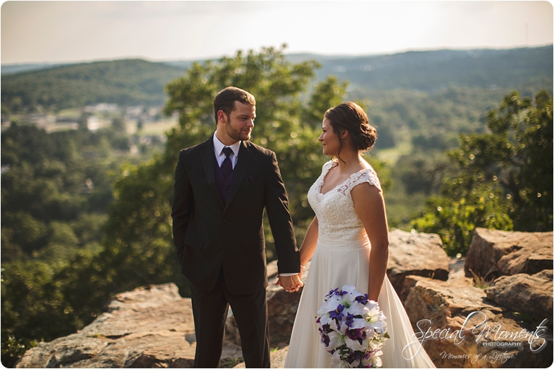 arkansas wedding photographer, arkansas wedding photography , fort smith arkansas photographer, southern wedding pictures_1375