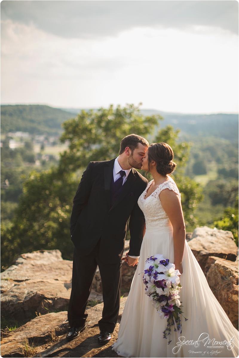 arkansas wedding photographer, arkansas wedding photography , fort smith arkansas photographer, southern wedding pictures_1376