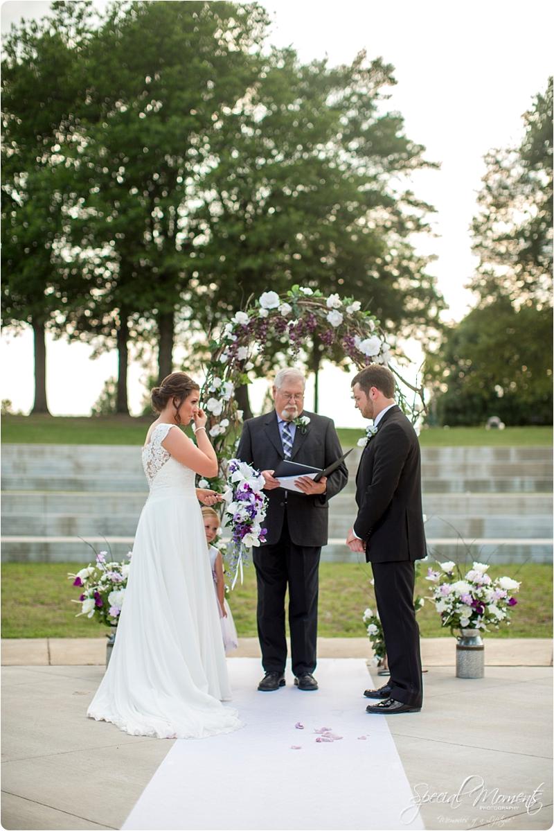 arkansas wedding photographer, arkansas wedding photography , fort smith arkansas photographer, southern wedding pictures_1378