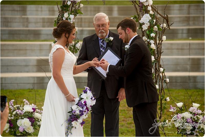 arkansas wedding photographer, arkansas wedding photography , fort smith arkansas photographer, southern wedding pictures_1380