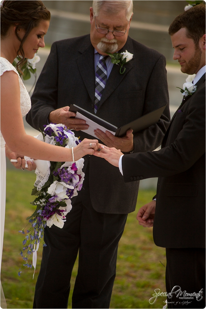 arkansas wedding photographer, arkansas wedding photography , fort smith arkansas photographer, southern wedding pictures_1381