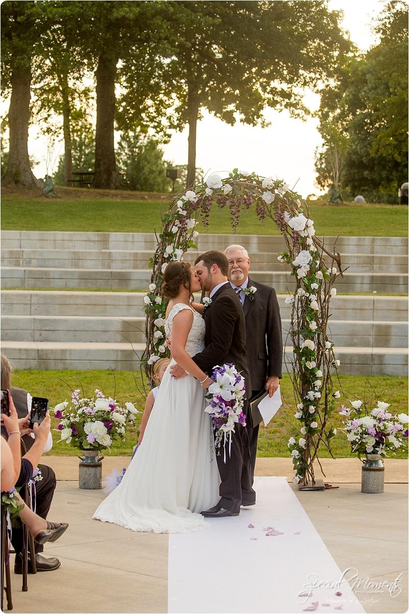 arkansas wedding photographer, arkansas wedding photography , fort smith arkansas photographer, southern wedding pictures_1382