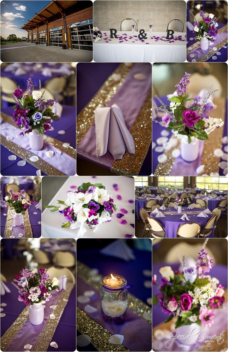 arkansas wedding photographer, arkansas wedding photography , fort smith arkansas photographer, southern wedding pictures_1383