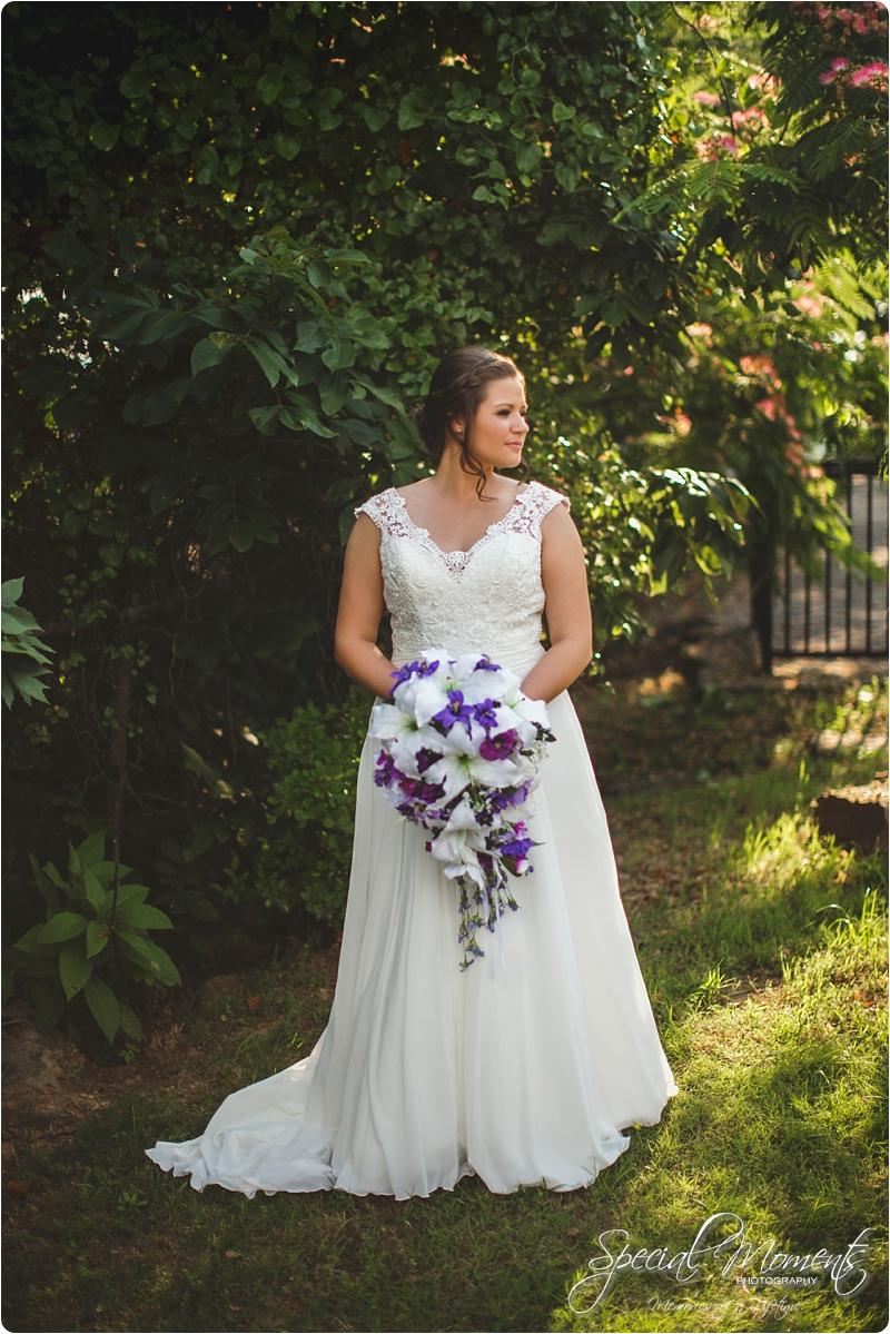 arkansas wedding photographer, arkansas wedding photography , fort smith arkansas photographer, southern wedding pictures_1387