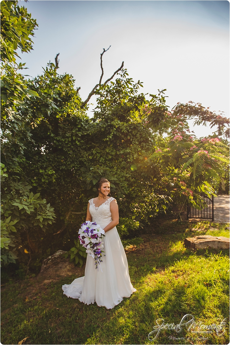 arkansas wedding photographer, arkansas wedding photography , fort smith arkansas photographer, southern wedding pictures_1389