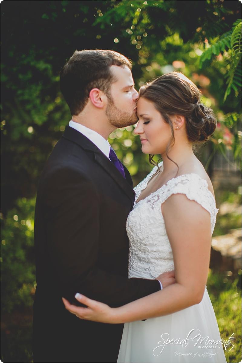 arkansas wedding photographer, arkansas wedding photography , fort smith arkansas photographer, southern wedding pictures_1391